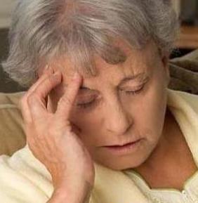 癫痫后遗症症状表现有哪些