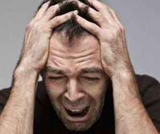 癫痫的症状有哪些表现
