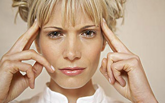 神经性癫痫症状有哪些